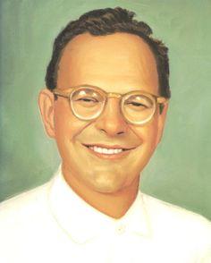 Biography Tibor Kalman