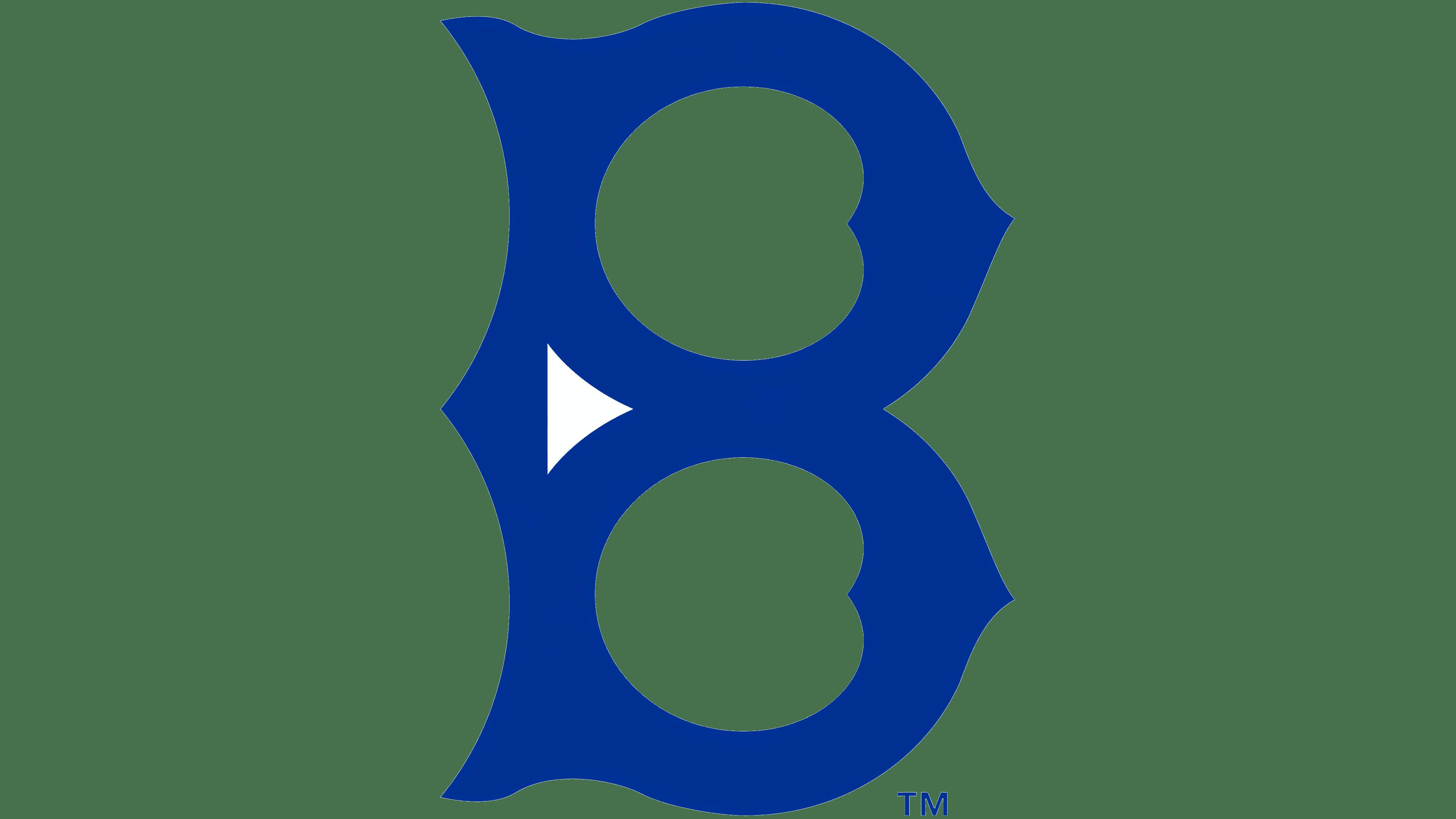 Brooklyn-Dodgers-Logo-1914.png