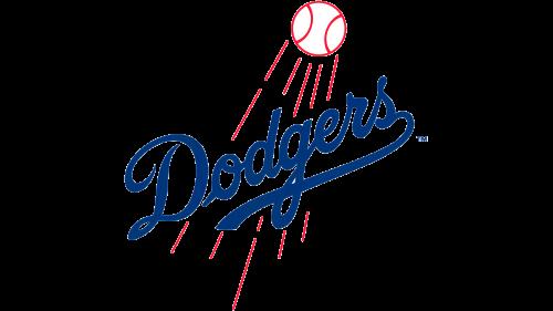 Brooklyn Superbas Logo 1979