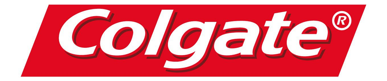 Car Companies Logos >> Colgate Logo, Colgate Symbol Meaning, History and Evolution