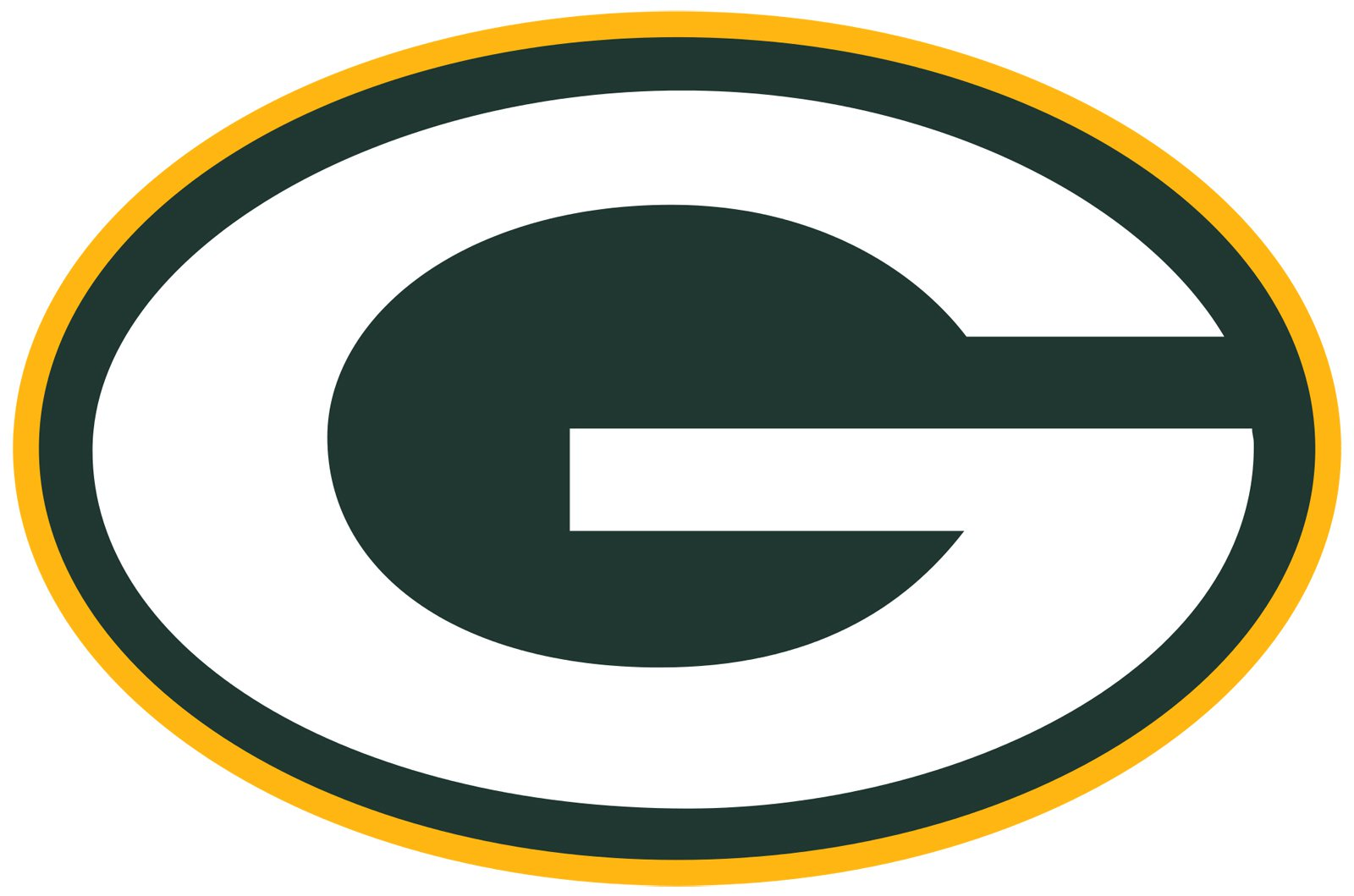 meaning green bay packers logo and symbol history and