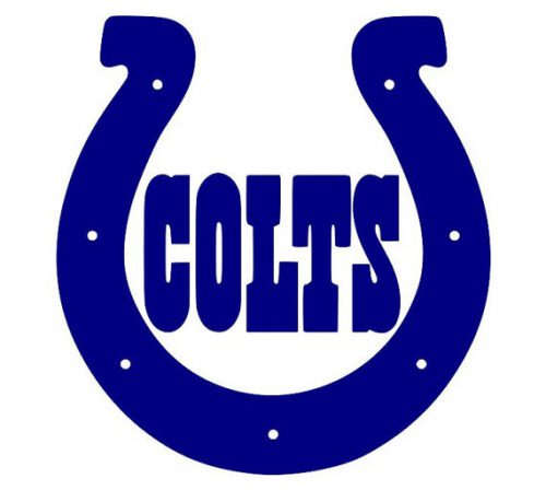 colts-logo-history