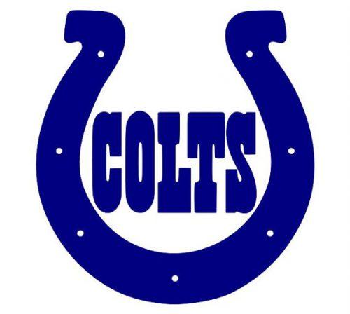 colts-logo-history