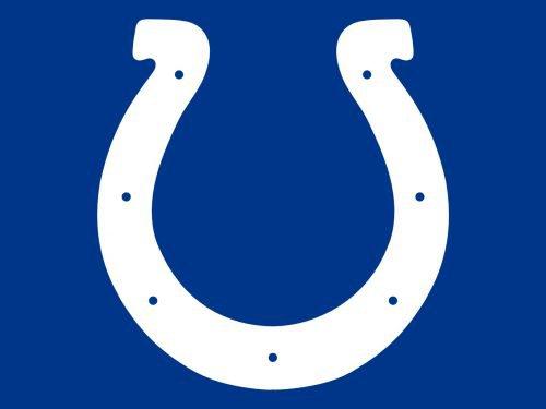 colts symbol