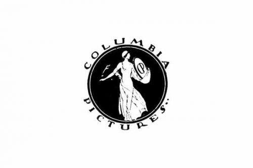 Columbia Pictures Logo 1925