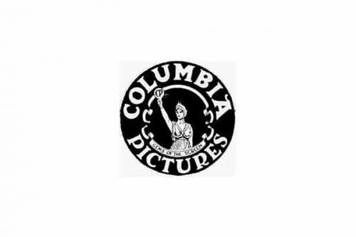 Columbia Pictures Logo 1926