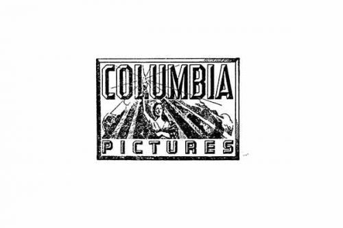 Columbia Pictures Logo 1936