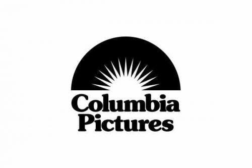 Columbia Pictures Logo 1975