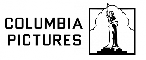 columbia-pictures-logo