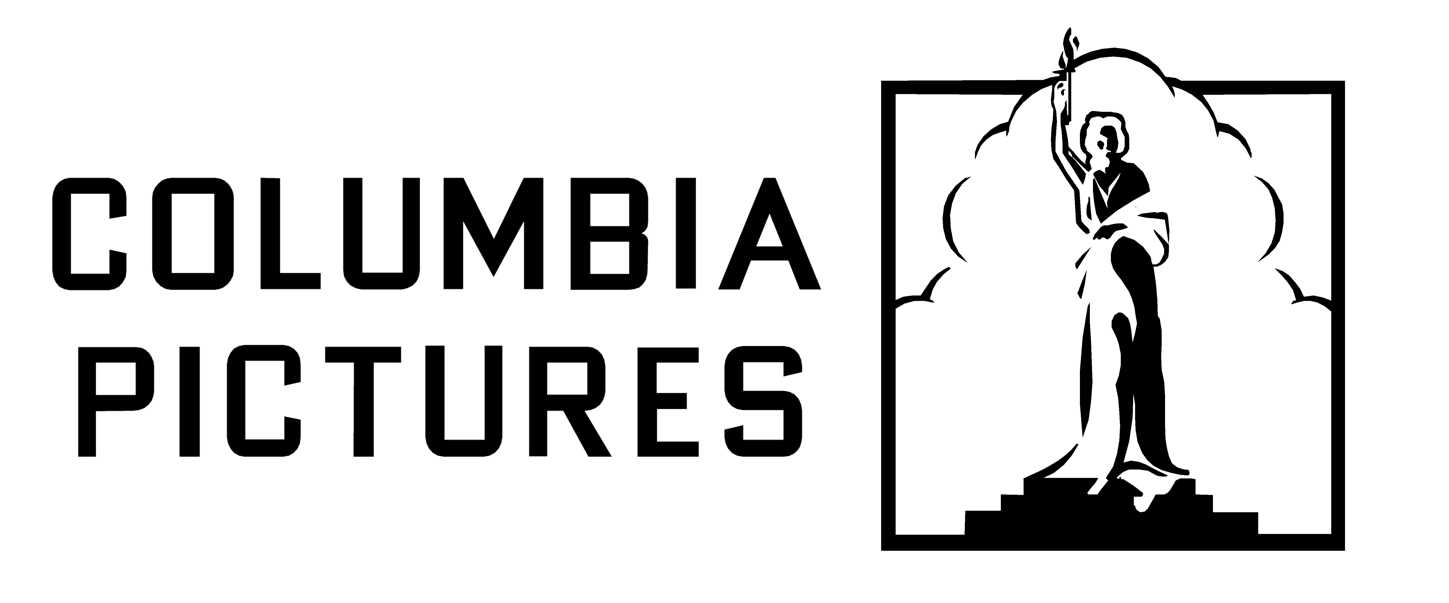 columbia logo  columbia symbol meaning  history and evolution