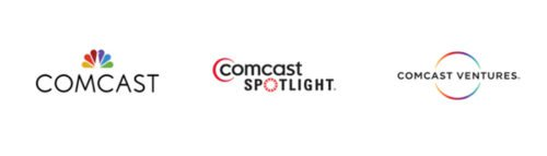 Comcast Logo Meaning
