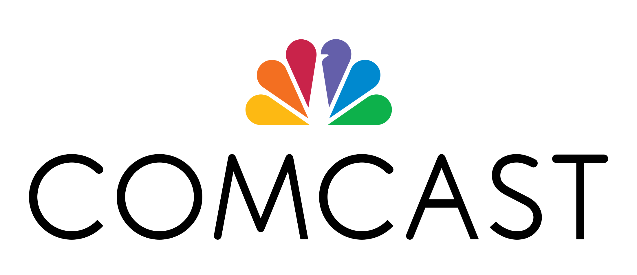 comcast logo comcast symbol meaning history and evolution