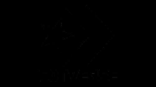 Converse Logo 2007