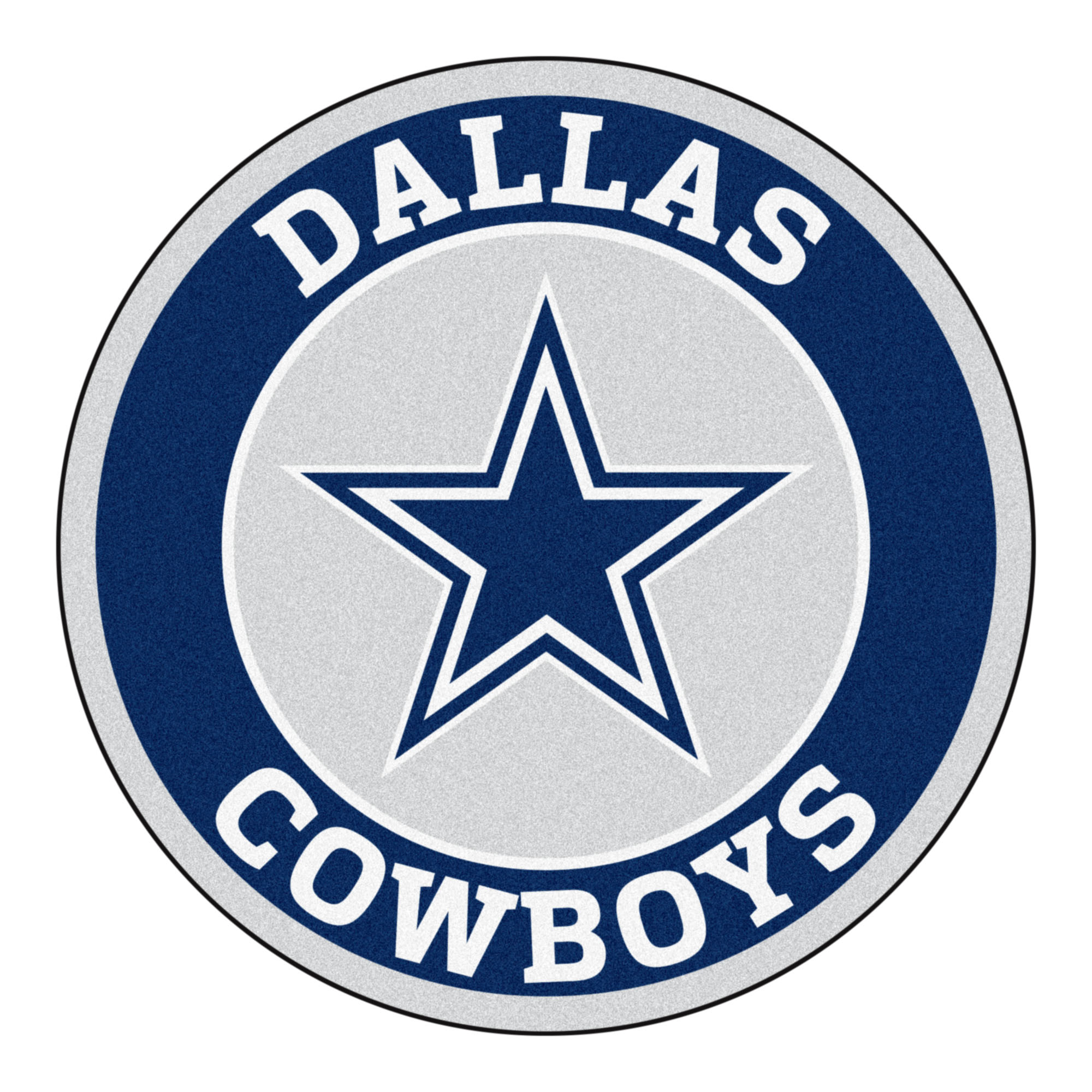 dallas cowboys Buy your dallas cowboys tickets from ticketcity all games best selection 100% guaranteed a+ rating bbb instant download tickets available.