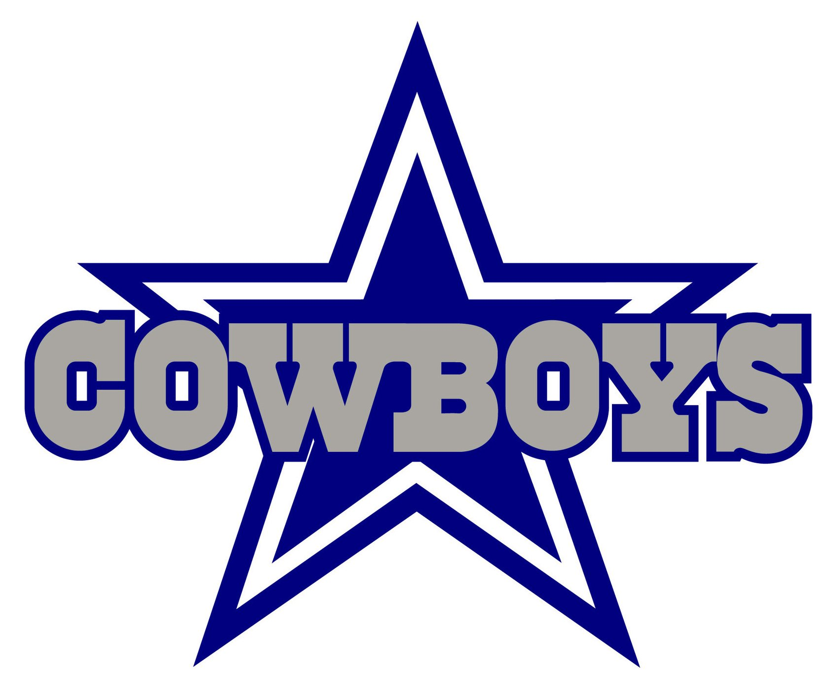 dallas cowboys logo  dallas cowboys symbol meaning show me pictures of dallas cowboys logo photos of dallas cowboys logo