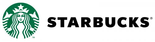font starbucks logo