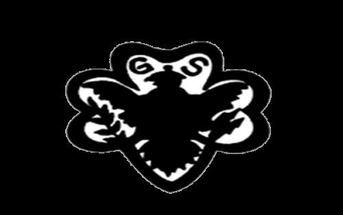 Girl Scout Logo-1912