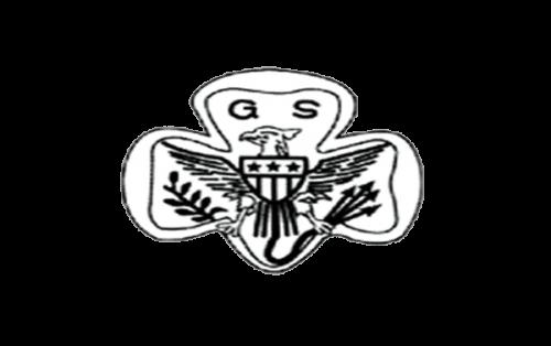 Girl Scout Logo-1920