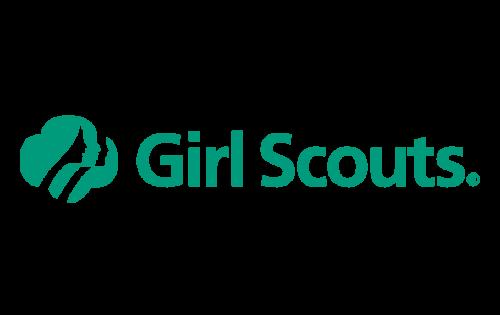 Girl Scout Logo-2003