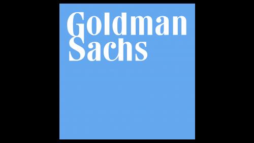 Goldman Sachs 1869