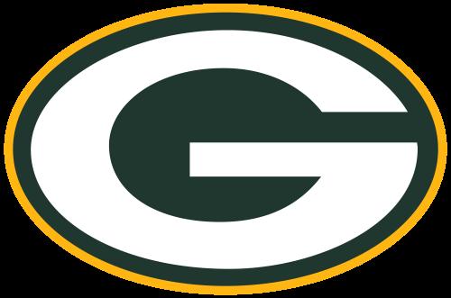 Shape-Green-Bay-Packers