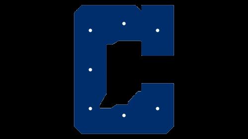 Indianapolis Colts logo 2020