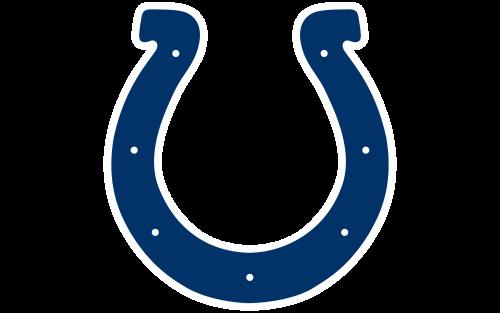 Indianapolis Colts Logo