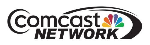 shape comcast logo