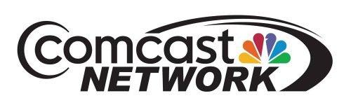shape comcast logo