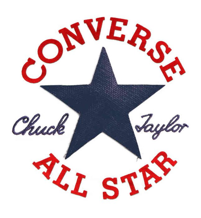 converse logo converse symbol meaning history and evolution