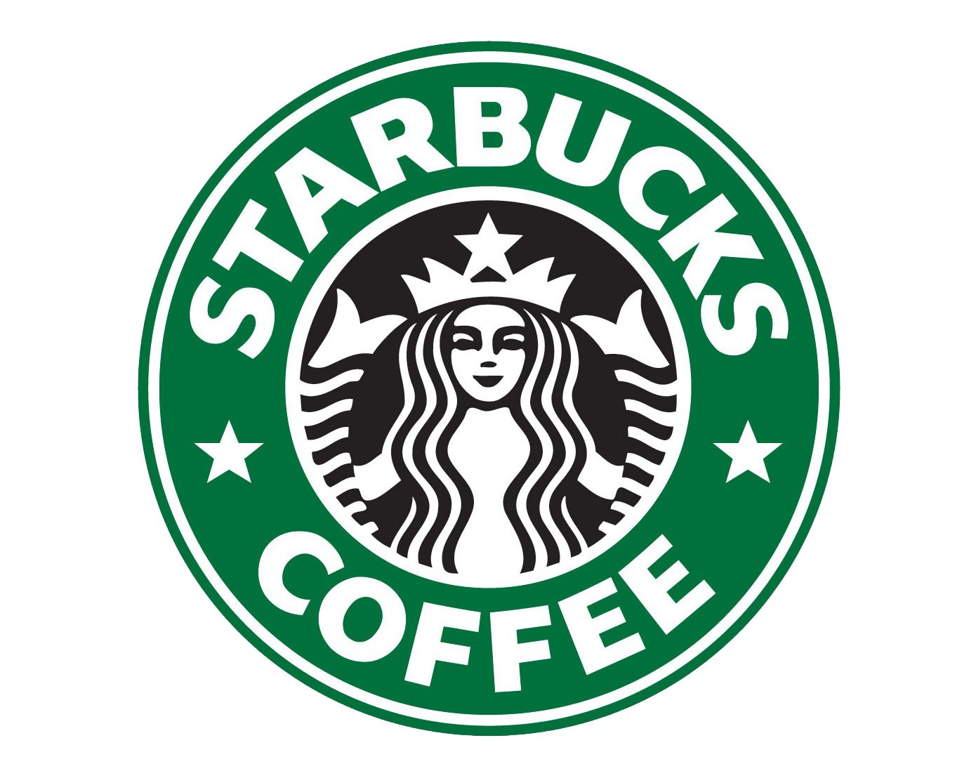 Starbucks Logo Symbol Meaning History And Evolution