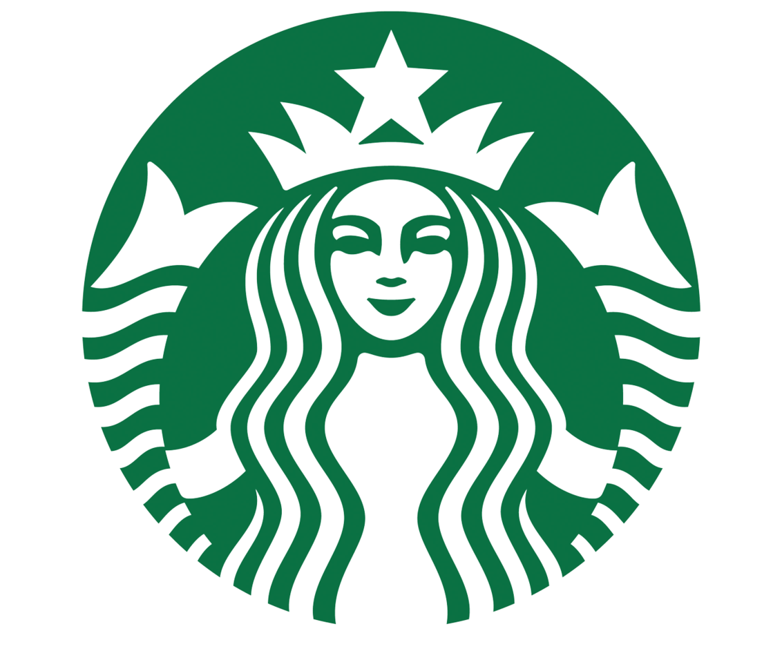 starbucks logo starbucks symbol meaning history and evolution rh 1000logos net starbucks coffee logo font
