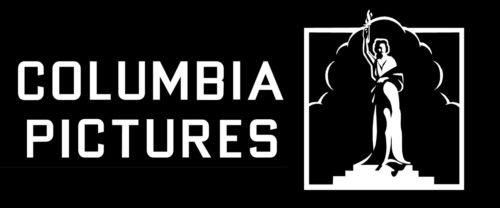 columbia pictures symbol