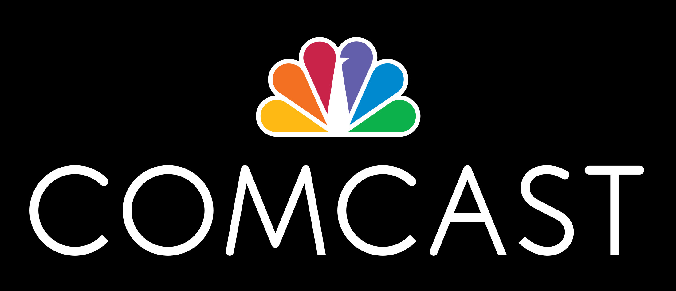 Comcast Logo And Symbol Meaning History Png