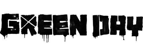 green day symbol