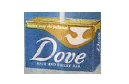 Dove Logo-1955