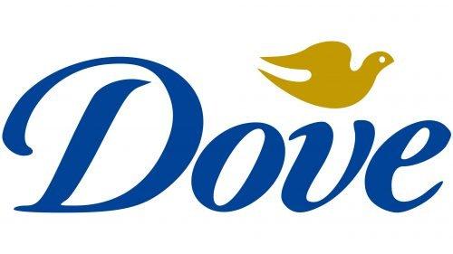 Dove Logo-1969
