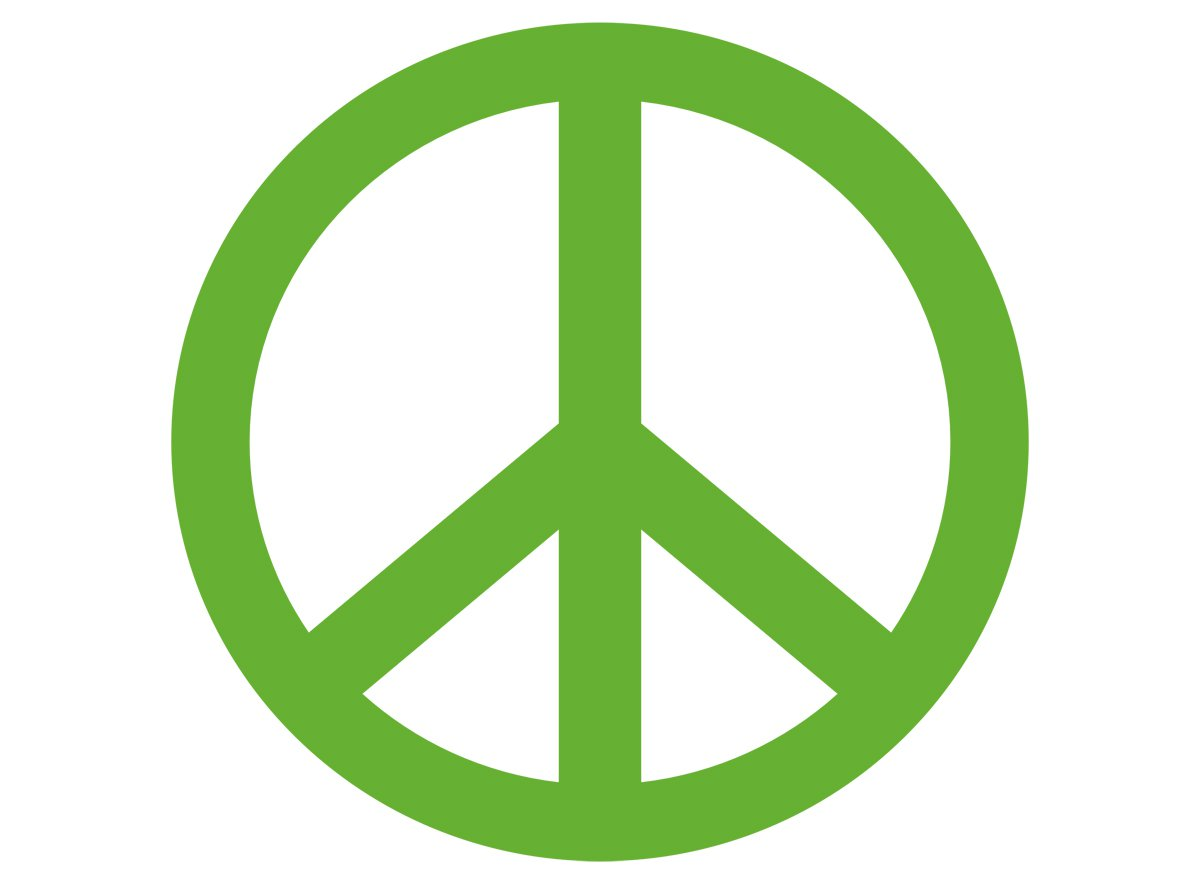 Symbol  Logo, Greenpeace Meaning, Greenpeace History and