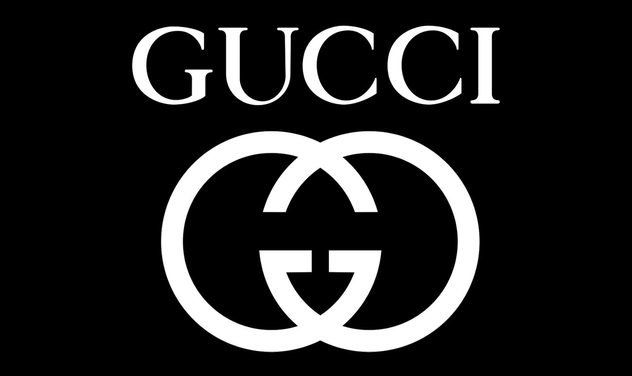 Gucci Logo, Gucci Symbol Meaning, History and Evolution
