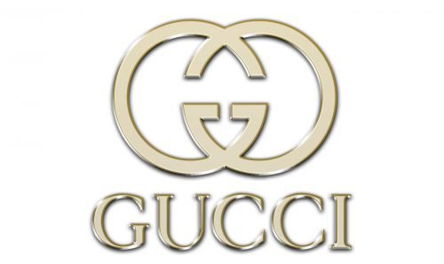 Gucci Logo History