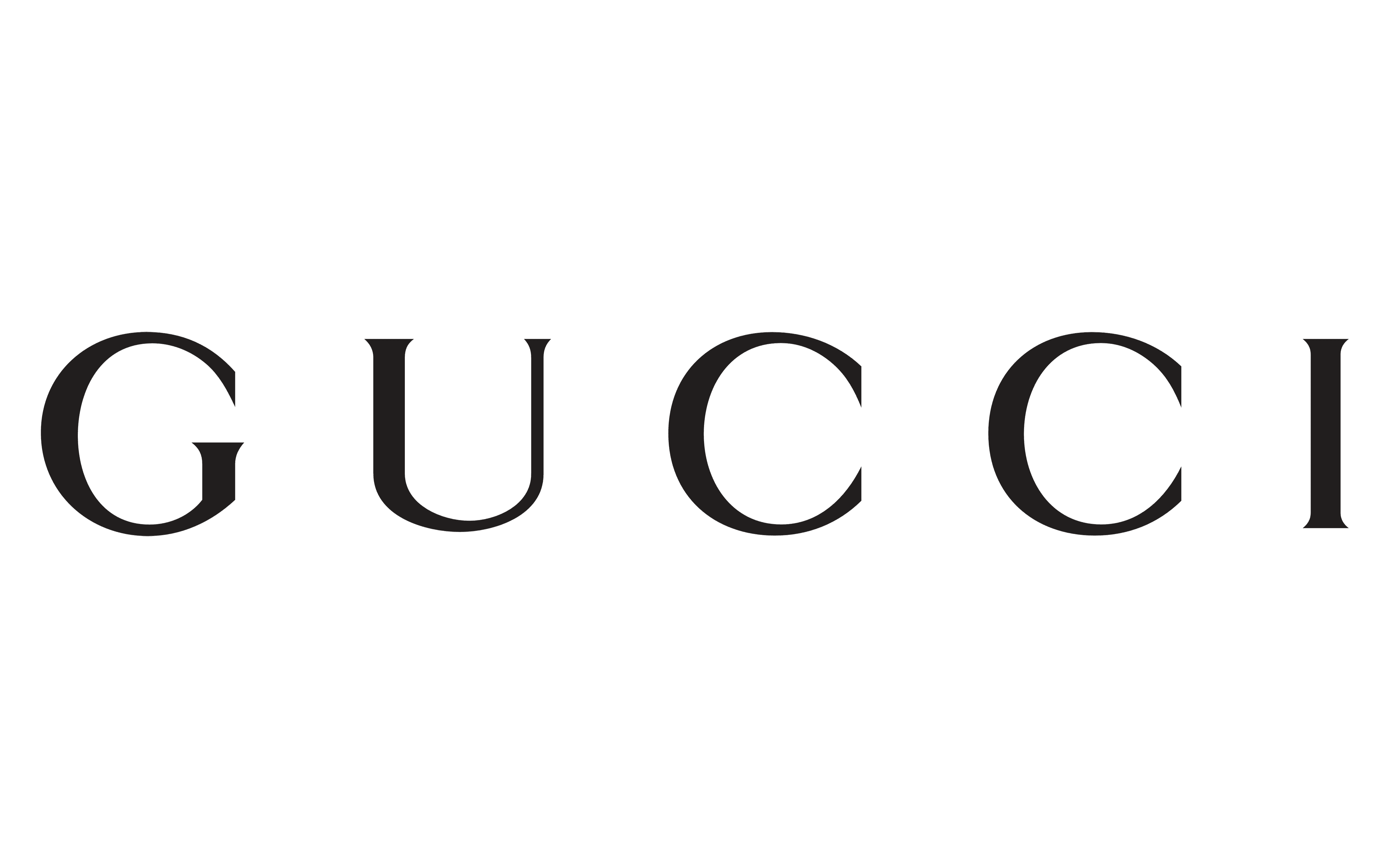 history of gucci They're the favorite of hollywood stars and just about everyone else on this planet indeed, the power and popularity of gucci sunglasses cannot be ignored young and.