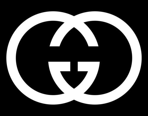 authentic gucci logo