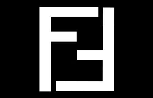 fendi symbol