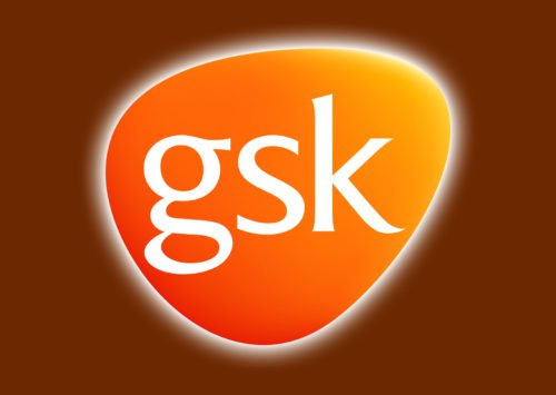 gsk logo meaning