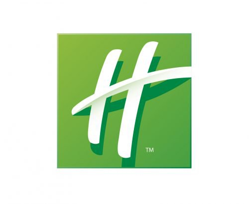 Holiday Inn symbol