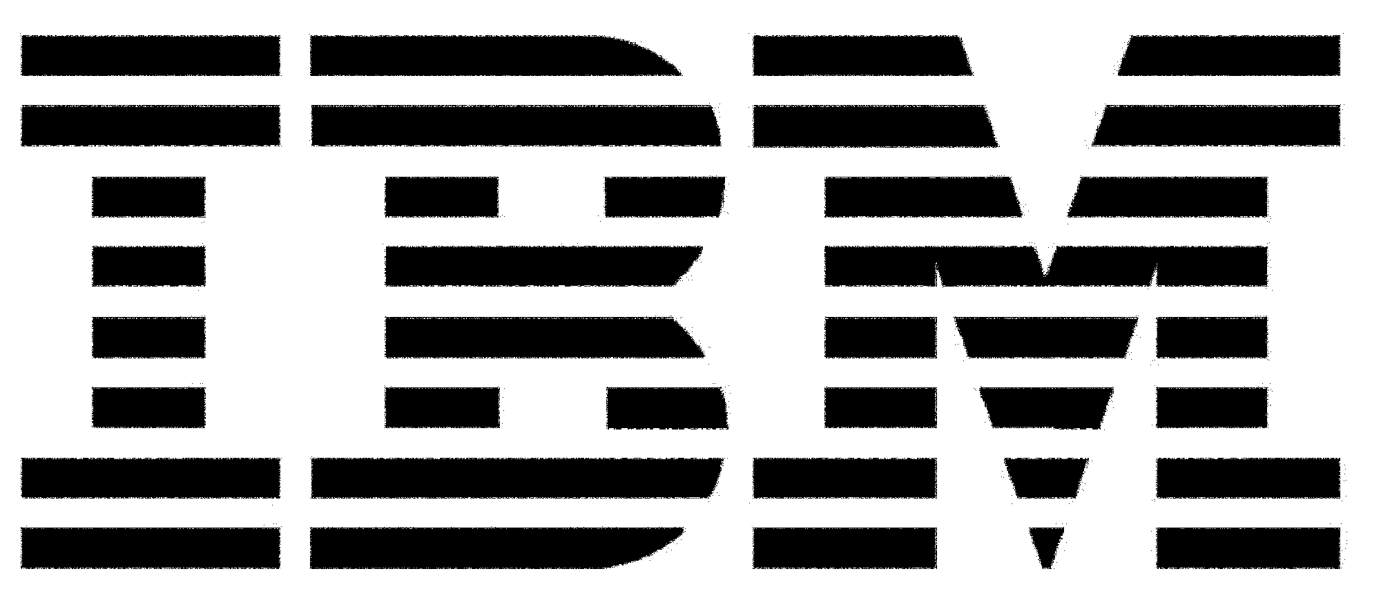 ibm logo  ibm symbol meaning  history and evolution ibm logo png download ibm logo png transparent background