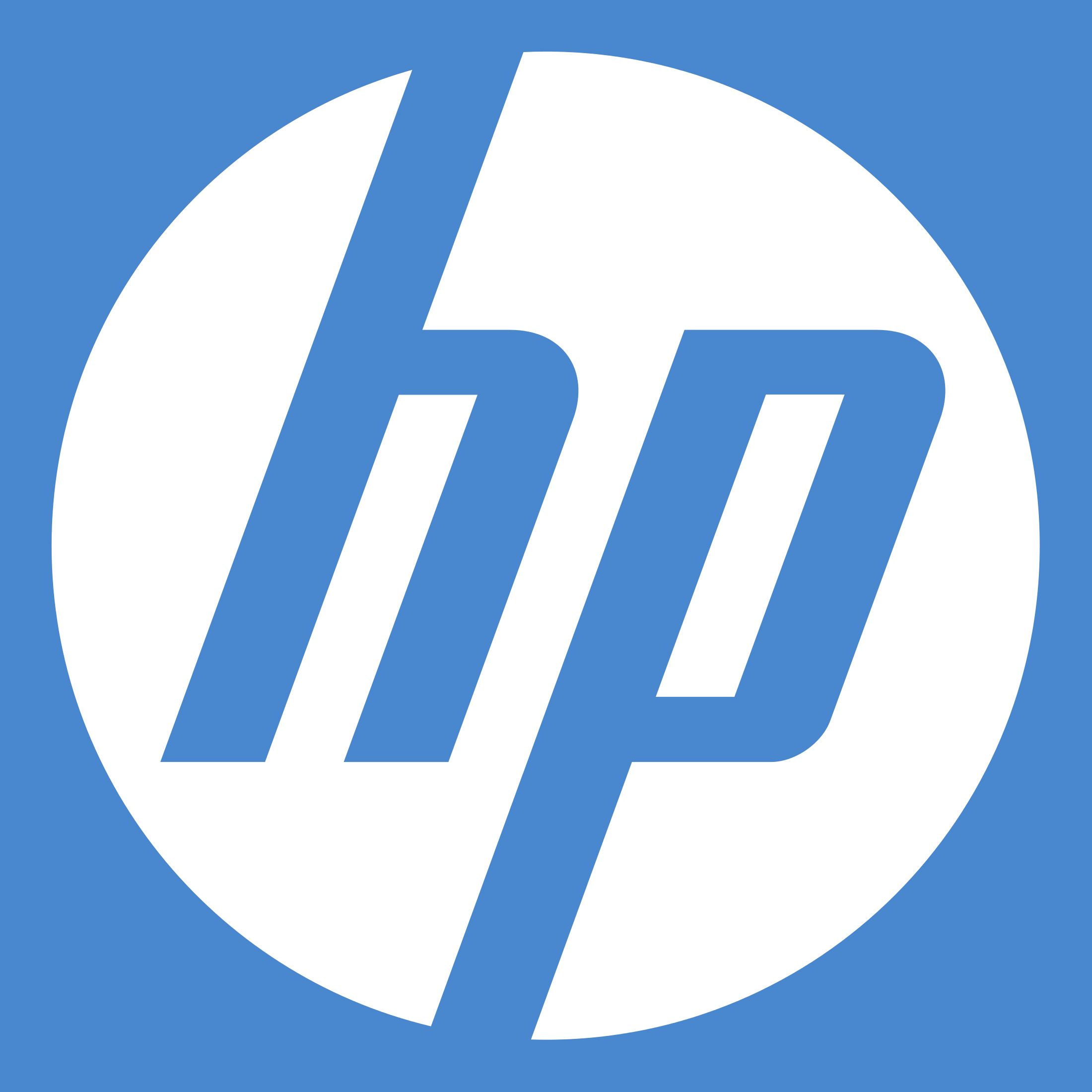 how to make a degree symbol on hp laptop