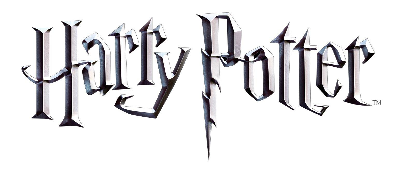 Harry Potter Logo, Harry Potter Symbol Meaning, History ...