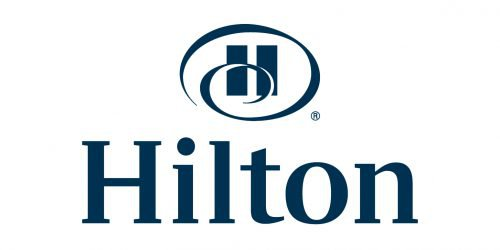 Colors Hilton Logo