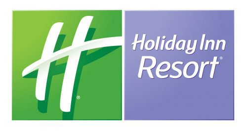 Colors Holiday Inn Logo